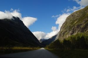 8.27 Norangdalen 4