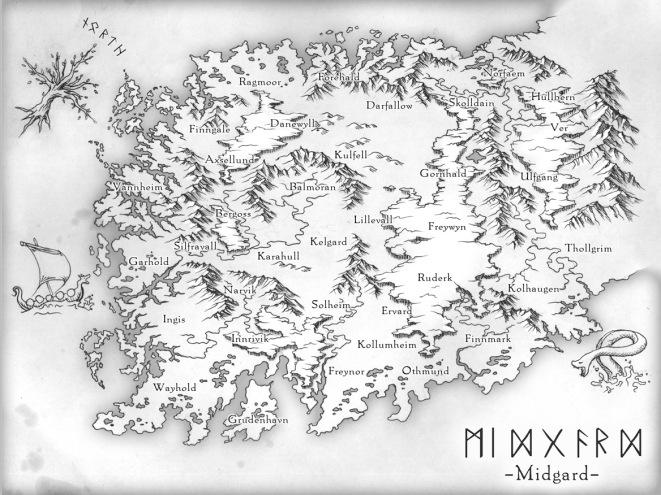 midgard6