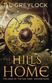 Hills - 7
