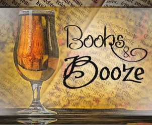 Books-and-Booze-Detail
